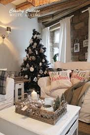 Image Design Inspiration Awesome 51 Fascinating Christmas Tree Ideas For Living Room Pinterest 51 Fascinating Christmas Tree Ideas For Living Room Living Room