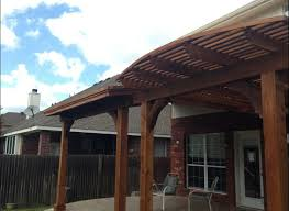 wood patio covers. Full Size Of Patios:wood Patio Cover Plans Free Standing How Wood Covers