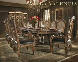 luxury dining furniture. remarkable luxury dining tables and chairs 13 on room sets with furniture i