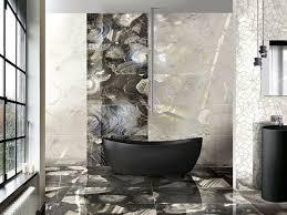 Купить <b>керамическую</b> плитку <b>Ceramiche Brennero</b> Preziosa с ...