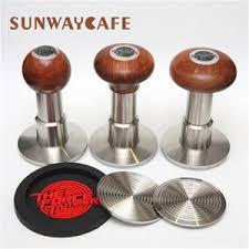 <b>58mm</b> coffee tamper — купите {keyword} с бесплатной доставкой ...