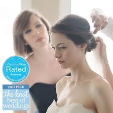 miss harlequin wedding makeup artistry and hair design