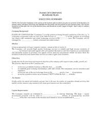 Real Estate Attorney Cover Letter Sap Bw Tester Cover Letter A