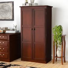 new 2 door storage cabinet darby home co feller review wayfair cupboard with lock unit canada