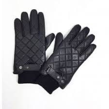 25+ cute Barbour gifts ideas on Pinterest | Barbour shop near me ... & Barbour Mens Quilted Leather Gloves Black Adamdwight.com