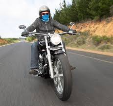 yamaha adds bobber kit motorbike writer