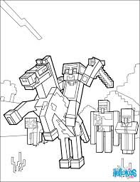 best 10 minecraft horse ideas on pinterest cross stitch horse Simple House Plans Minecraft color in this minecraft coloring page and others with our library of online coloring pages! enjoy fantastic coloring sheets from minecraft coloring pages simple house plans minecraft