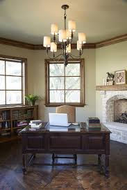 office chandelier lighting. Office Workspaces Light Up The Home With Decorative Office Chandelier Lighting F