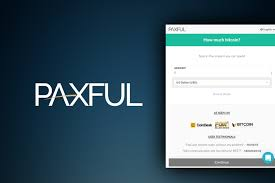 Image result for paxful