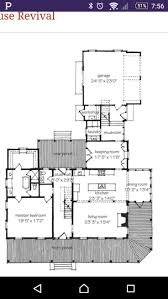134 best house plans images on southern living house plan fresh floor