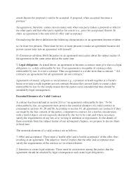 Relationship Agreement Template Property New Zealand Contract – Rigaud