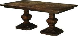 round pedestal table with leaf dining room granite dining table small dining set dining room furniture round pedestal table