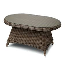 rattan coffee table outdoor coffee table glass coffee table outdoor wicker furniture rattan chairs side rustic