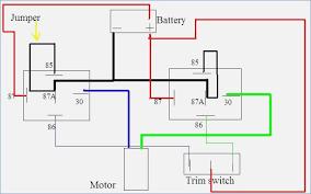 wiring diagram for johnson tilt and trim stolac org mercury tilt and trim wiring diagram electrical wiring johnson evinrude tilt trim wiring diagram 95