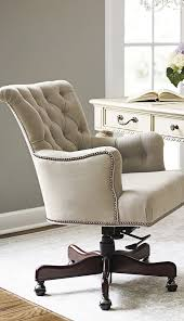 tufted desk chair. Latest Decorative Desk Chair With Best Office Outlet Photos Amazing Home Design Sethrollins Tufted