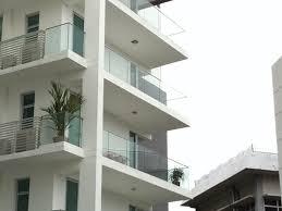 balaji steel railing balcony glass railing dealers in chennai stainless steel railing contractors in