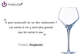 Top 5 Des Citations Autour Du Vin Avenue Des Vins Le Blog