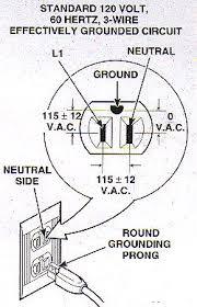 wiring diagram image wiring diagram 110 wiring colors 110 image wiring diagram on 110 wiring diagram