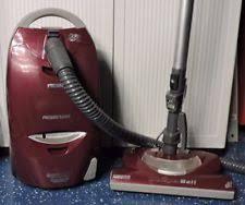 kenmore vacuum filters. kenmore progressive hepa canister vacuum cleaner carpet hard floor filters red y