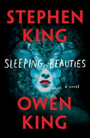 stephen king and owen king imagine a