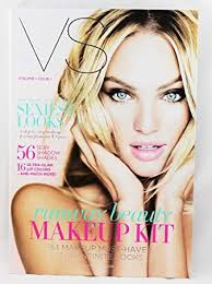 image unavailable image not available for color victoria s secret runway beauty makeup kit