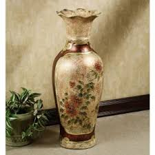 Large Decorative Urns And Vases Large Decorative Floor Vases And Urns httpmurdochleaksorg 35