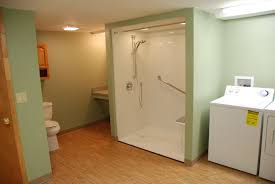 adding a basement bathroom. Bathroom Plumbing Diy Home Adding A Basement For Best To Ideas Wakecares Throughout