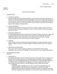 dom of speech essay ideas for th dissertation methodology   dom of speech essay ideas for 7th