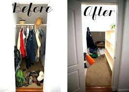Under stairs closet organization Cupboard Hall Closet Ideas Hall Closet Storage Ideas Under Stairs Closets Good Gallery Of Image Result For Findticketssite Hall Closet Ideas Hall Closet Storage Ideas Under Stairs Closets