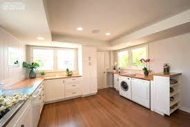 full size of white granite countertops with light wood cabinets quartz black and kitchen design by