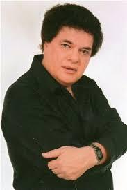 O parabéns especial da coluna vai para o cantor e empresário Wilson Roberto. Ele faz aniversário nesta quarta-feira e produziu recentemente o show da ... - 22-03-2011-11-17-26-2-o-parabens-especial