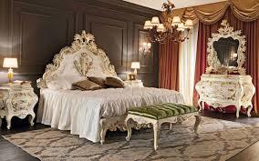 Interior Design Styles  PARISIAN CHIC  Destination LivingInterior Decoration Styles