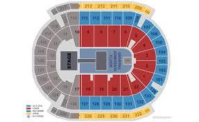 Bts Wings Tour Seating Chart Newark Bts Wings Tour K Pop Amino