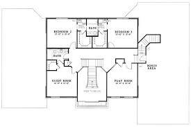 georgian house plans uk luxury georgian home floor plans medium size house plans designs with of