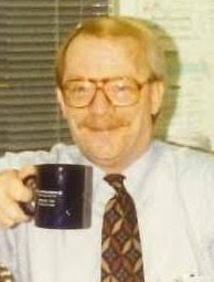 Newcomer Family Obituaries - Frederick J. 'Fred' Johnson 1948 - 2020 -  Newcomer Cremations, Funerals & Receptions.