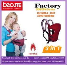Ring Sling Baby Carrier Exporters and Suppliers - Wholesale Factory ...