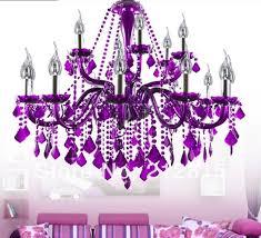 medium size of decoration navy chandelier earrings dark purple lamp shade purple chandelier crystals light purple