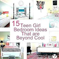 wall art for teenage girl bedrooms bedroom decorating ideas girls decorations
