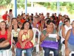 imagem de Ocara Ceará n-18