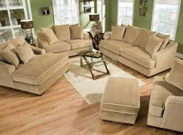 Quirky Living Room Furniture Best Modular Sofa Zampco