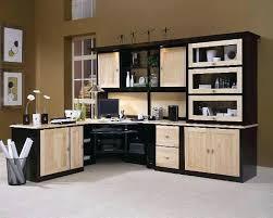 custom office desks. Fine Custom Custom Office Desks For Home S Made Furniture And Custom Office Desks