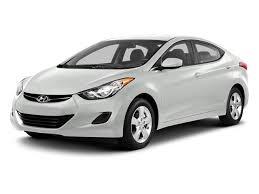 hyundai elantra 2013 white. 2013 Hyundai Elantra GLS In St Louis MO Weiss Toyota Of South County On White