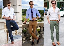 Shirts With Pants How To Make Shirt Pants Look More Sophisticated Vishal