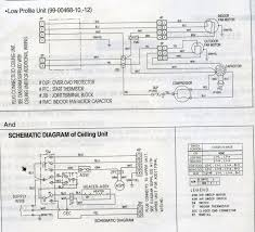 intertherm wiring diagram wiring diagram intertherm furnace wiring diagram ions s