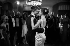 The Black Tux   Bridal Salons - The Knot