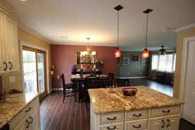 pendant lighting over kitchen sink kitchen design ideas impressive kitchen pendant lighting over