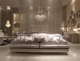 anastasia luxury italian sofa. Sofa Best Italian And Nella Vetrina Visionnaire IPE Cavalli Ginevra Luxury Anastasia