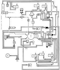 1984 ford f150 wireing diagram mounted solenoid started switch 85 Ford E 350 Wiring Diagram ford f 250 ignition wiring diagram in addition 1988 ford f 150, wiring diagram 1985 ford e350 wiring diagram