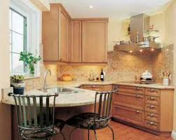 Small Spaces Kitchen Cool Kitchen Designs For Small Spaces On Kitchens Designs For