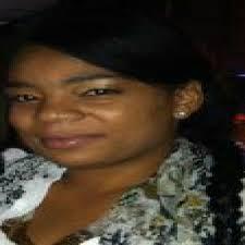 Sydex.net: People Search | Carissa Guralski, Ann Savelle, ellen bennett